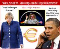 FW-merkel-obama-euro-1