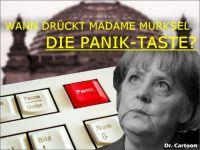 FW-merkel-panikknopf