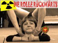 FW-merkel-rolle-rueckwaerts