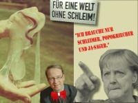 FW-merkel-schleimer