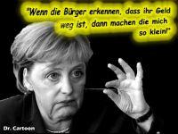 FW-merkel-schwarzer-tag