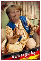 FW-merkel-urteil-euro-1