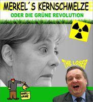 FW-merkels-kernschmelze-1