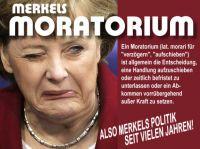 FW-merkels-moratorium