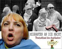 FW-migranten-macht-roth