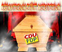 FW-moratorium-krematorium
