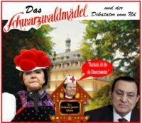 FW-mubarak-deutschland-klinik-2