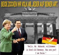 FW-mubarak-deutschland