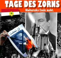 FW-mubarak-ende