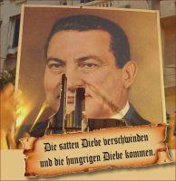 FW-mubarak-satte-diebe