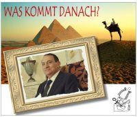 FW-mubarak-was-danach3