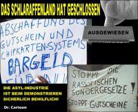 FW-multikulti-asyl-gutscheine