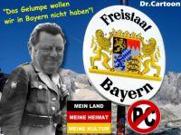 FW-multikulti-bayrische-grenze-1