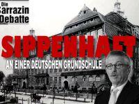FW-multikulti-berlin