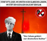 FW-multikulti-brennende-kirchen