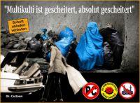 FW-multikulti-burka-muell