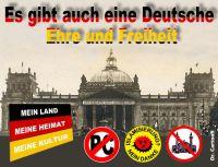 FW-multikulti-deutsche-ehre