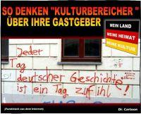 FW-multikulti-deutsche-geschichte