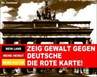 FW-multikulti-deutschen-hass