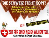 FW-multikulti-eherecht-schweiz