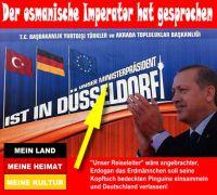 FW-multikulti-erdogan-rede-1