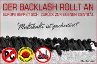 FW-multikulti-europa-befreit