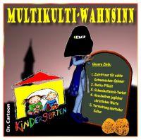 FW-multikulti-kindergarten
