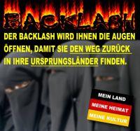 FW-multikulti-nrw