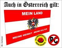 FW-multikulti-oestereich