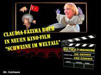 FW-multikulti-roth-kinofilm