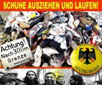FW-multikulti-schuhe-rennen-2