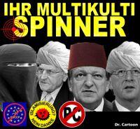 FW-multikulti-spinner-1