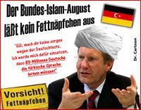 FW-multikulti-tuerken-wulff