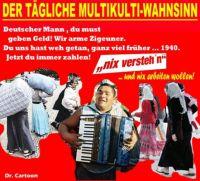 FW-multikulti-zigeuner