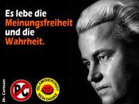FW-nl-wilders-freispruch