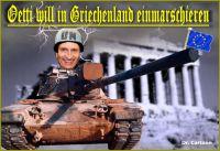 FW-oettinger-griechenland-1