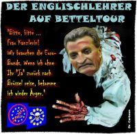 FW-oettinger-merkel-eurobonds-1