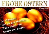 FW-ostern-2011