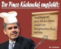 FW-pimco-staatsbankrotte