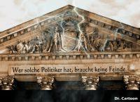 FW-poltiker-feinde