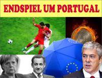 FW-portugal-endspiel-1