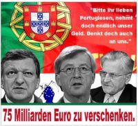 FW-portugal-eu-hilfeschrei-2