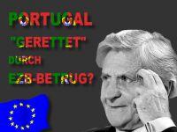 FW-portugal-ezb-trichet