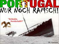 FW-portugal-ramsch-2011