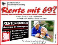FW-rente-mit-69