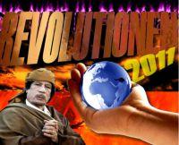 FW-revolution-welt-flammen-1