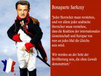 FW-sarkozy-diktatoren