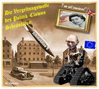 FW-schaeuble-britisches-pfund