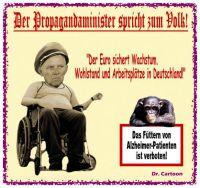 FW-schaeuble-euro-deutschland-1
