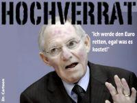 FW-schaeuble-euro-retten